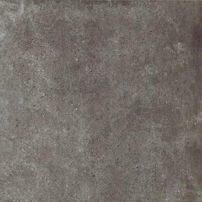Bosco Dark Grey