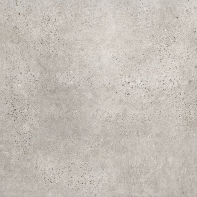 Bosco Light Grey