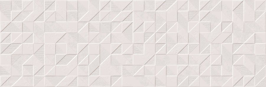 Shop Amp Buy Emigres Origami Blanco 250x750 Mm Feature Wall